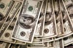 Forex, Dollaro debole in scambi sottili, verso perdite settimanali