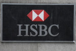Hsbc vede ancora valore in Btp, spread più stretto con Bund in 2021
