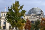 Germania raddoppierà emissioni nette in 2021 per contrastare pandemia