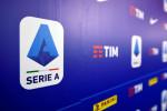 Serie A punta ad incremento ricavi diritti tv da estero nonostante Covid