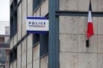 Interpellation violente de Michel Zecler: Les 4 policiers déférés devant la justice