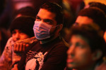 مصر تسجل 358 إصابة جديدة بفيروس كورونا و15 وفاة