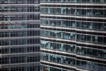 S&P Global nears mega deal to buy IHS Markit: source