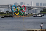 Olympics: COVID-19 countermeasures to cost some $960 million - Kyodo