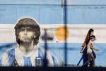 Mort de Maradona: Perquisition chez le médecin du footballeur