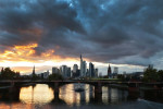 Germany partial lockdown pushes more companies into short-time work: Ifo