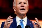 USA: Biden devrait nommer lundi les membres de son équipe économique