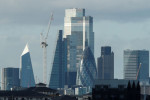 UK business confidence at four-month low but signs of vaccine boost - Lloyds
