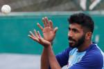 Bumrah's struggles highlight India's bowling woes