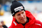 Swiss skier Marc Gisin retires after incomplete recovery from crashes