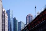Índices acionários da China recuam mas ganham 5% em novembro com perspectivas de recuperação