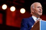 Biden transition kicks into gear, as Trump acknowledges dwindling legal options