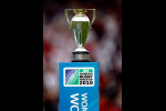 Rugby: Women's World Cup to be expanded to 16 teams from 2025