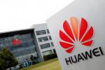 Regno Unito vieta di installare nuovi kit 5G Huawei da settembre 2021