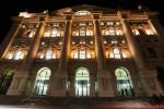 Borsa Milano debole su realizzi, a novembre Ftse Mib +24%, giù UniCredit, bene Mps
