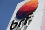 BRF diz que fábrica no RS recebe permissão para exportar suínos para China