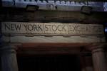 S&P 500 cai neste pregão, mas fecha melhor novembro de todos os tempos