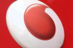 Rete unica, rinuncia a competizione strutturale solo se migliora situazione - Bisio (Vodafone)
