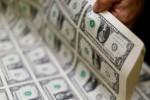 Brasil capta US$2,5 bi em emissão externa com forte demanda
