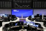 أسهم أوروبا تغلق مستقرة؛ وشركات التعدين ورولز-رويس ترفع فايننشال تايمز