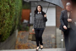 U.S. in talks with Huawei CFO Meng on resolving criminal charges - source