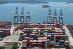 China's exports, imports seen expanding at faster pace in November - Reuters poll