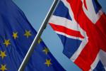 Brexit, Francia potrebbe porre veto ad accordo commerciale sfavorevole - ministro francese