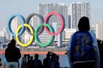 Olimpiadi Tokyo, rinvio al 2021 costerà 2,8 mld $ - organizzatori