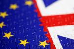 Brexit, accordo commerciale con Gb