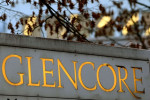 Glencore boss Glasenberg to step down, Gary Nagle named new CEO