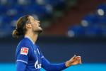Injury-plagued Schalke confident of snapping winless run