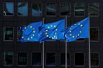 Antitrust Ue ordina a Italia di mettere fine a esenzioni fiscali per porti