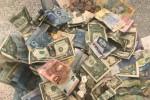 ANALISI-È in arrivo una guerra valutaria post-Covid?