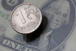 Forex, dollaro amplia calo dopo dati Usa, verso peggior settimana in un mese