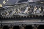 Borsa Usa, speranze stimolo spingono S&P 500, Nasdaq a massimi storici