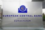 Bce, banche devono prendere prestiti deteriorati più seriamente