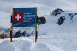 Svizzera, stretta misure anti-Covid ma restano aperte stazioni sciistiche