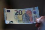 Moral dos investidores da zona do euro avança com esperanças de vacina, mostra Sentix