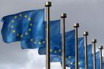 UE vai ignorar Polônia e Hungria se eles não aprovarem orçamento até 3ª, diz diplomata