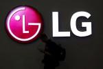 LG reestrutura unidade de smartphones para competir com chinesas