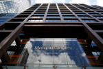 Morgan Stanley trasferirà 120 mld $ in Germania in trasloco post-Brexit - fonte