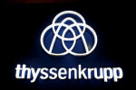 Thyssenkrupp no longer eying state aid via emergency fund - CFO