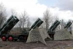 أمريكا تفرض عقوبات على تركيا بسبب منظومة الدفاع الصاروخي الروسية