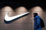Aplicable Generalmente hablando Declaración  Adidas AG ADR Stock Price (ADDYY) - Investing.com