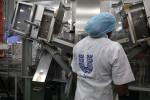 Unilever amplia acordo com Burger King para lançar hambúrguer vegeral na América Latina