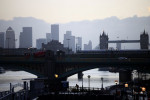 Up to 4,000 financial firms could fail due to COVID, says UK regulator
