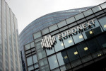 Euronext resolves technical glitch in index derivatives trading
