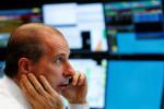 Índices de ações europeus ficam estáveis apesar de ganhos em setores cíclicos