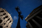 City of London access to EU is worth having but may curb choices, BoE candidate says
