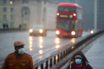UK businesses still trading dropped to 71% in late December: ONS
